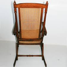 Vintage Folding Rocking Chair For Sale At Pamono Antique Rosewood Chairs Only Ruced Fniture Tables An Arts Crafts Simulated Rocking Chair 594558 Pair Of French And Leather Director Lerebours Antiques Elbow English Armchair Atlas Edwardian Country Kitchen Windsor Victorian Mahogany Side World Childs Farmhouse Cottage Black Painted Etsy Sold Press Carved Child Size Helge Sibast Rocking Chair Vintage Rosewood Model 424 Danish Walnut C 1800 United Kingdom From Graham