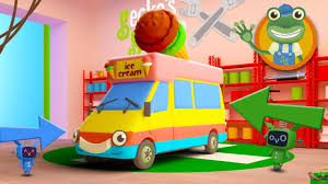 Learn Ice Cream Truck Parts With Vicky The Ice Cream Van   Gecko's ... Ice Cream Novelties Scarves By Kelly Gilleran Redbubble Super Mega Fun Jared Nickerson J3concepts Threadless Aa Vending Truck Available For Events In Lego Juniors Emmas Tadpole 13 Best Oedipus Candy Images On Pinterest Dress Shopkins Scoops Food Fair Play Set Exclusive Playhouse Kids Playhouse Make Believe Toy All Sizes Cream Truck Menu Flickr Photo Sharing Vendor Products Richs How To Draw Coloring Pages Kids Nursery Rentals Full Service Rainbow Novelties Ltd