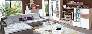 möbel möbel