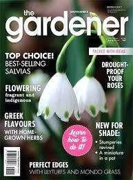 Gardening Magazines Organic Gardening Magazine Usa – tetbiub