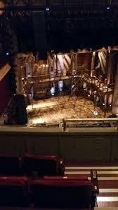 photo1 Picture of CIBC Theatre Chicago TripAdvisor