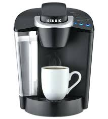 Red Coffee Maker Walmart Within Redoubtable Makers Your House Concept Mr