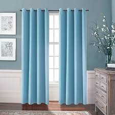 Sound Reducing Curtains Uk by Noise Reducing Curtains Amazon Co Uk