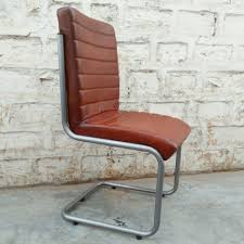 Industrial Leather Restaurant Chair With Metal Frame,Vintage Leather Office  High Back Office Chair - Buy High Back Leather Dining Chairs,Modern ... Pair Of Italian Vintage Highback Chairs 1980s Ding Room High Back Chairs Kallekoponnet Amazoncom Vidaxl Luxury Chair Tufted Queen Anne Style Upholstered Wing For Sale At 1stdibs 4b In 2019 Back Btexpert 24 Industrial Clear Metal Antique Stools Brown With Vintage Style Frame Teak Wood High Center Table Hot Item Fniture Straight Purple Dollhouse Farmhouse Rustic Zen Zoom Beautiful Set Ten 20th