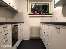 23 inspirierend küchen unterschrank 60x60