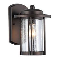 rubbed bronze outdoor wall lights and sconces houzz