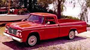 Dodge D100 Sweptline Custom Sport Special Pickup 1964 - YouTube Hemmings Find Of The Day 1964 Dodge A100 Panel Van Daily Dw Truck For Sale Near Cadillac Michigan 49601 D100 Sweptline Pickup S108 Dallas 2015 Street Dreams Dodge 500 2 Ton Grain Truck Hemishadow Aseries Specs Photos Modification Info At Original Dreamsicle 64do3930c Desert Valley Auto Parts Classics Sale On Autotrader Old Trucks Pinterest Trucks And Mopar Custom Sport Special Youtube