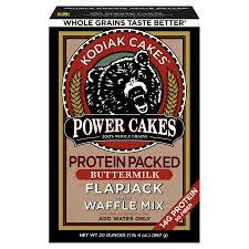 Christmas Tree Preservative Aspirin by Kodiak Cakes Power Cakes Flapjack And Waffle Mix 20 Oz Meijer Com