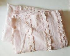 Simply Shabby Chic Curtain Panel by Simply Shabby Chic Unlined Panel Ebay