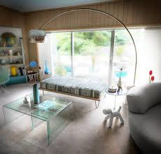 living room lighting ideas angie s list