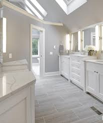6 luxury bathroom remodeling ideas for ultimate relaxation