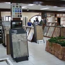 tony s imported tile 19 reviews building supplies 607 main
