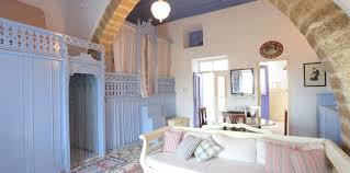 Greek Tradition - Rhodes Sotheby's International Realty Best 25 Greek Decor Ideas On Pinterest Design Brass Interior Decor You Must See This 12000 Sq Foot Revival Home In Leipers Fork Design Ideas Row House Gets Historic Yet Fun Vibe Family Home Colorado Inspired By Historic Farmhouse Greek Mediterrean Mediterrean Your Fresh Fancy In Style Small Costis Psychas Instainteriordesignus Trend Report Is Back