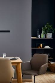 grautöne designfarben schöner wohnen kollektion