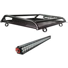 Cheap Roof Light Bar For Trucks, Find Roof Light Bar For Trucks ... To Fit 2013 Volvo Fh4 Globetrotter Standard Top Front Roof Spot Led Lightbar Install On The Old Truck Youtube Hightech Lighting Rigid Industries Adapt Light Bar Recoil Offroad Bars For Trucks Atvs And More Rebelled Lights Rc Car Rack Luggage Carrier With 4 Crawler Trophy With Lights Light Bar Archives My Trick Custom Georgia Rocky Ridge 18inch 108w Led Cree Work For Suv Fusion Bumpers Bigger Better 042018 F150 Lund Bull W 20 Black 471206 Mounting Behind Grille Nbs Chevy Forum Gmc