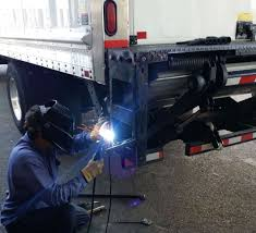 Mobile Truck Repair - Affordable Truck Repair The Images Collection Of Go Custom Mobile Truck Ovens Tuscany Mobile Truck Shop Free Clothes For Refugees David Lohmueller Turnkey Boutique Retail Clothing Business Sale In Food Boulder Colorado Pinterest 24 Hour Mechanic Repairs Maintenance Minuteman Trucks Inc Jbc Salefood Suppliers China4x2 Fast Advertising On Billboards Long Island Ny China Food Saudi Arabia Photos Pictures Fleet Clean Washing Makes Your Life Easier Service Work Authority