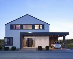 les 25 meilleures idées de la catégorie plan maison ossature bois