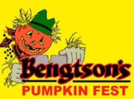 Bengtsons Pumpkin Patch Homer Glen Il by A Day At Bengtson U0027s Pumpkin Fest 2012 A Review Count Gregula U0027s