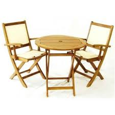 ShedsWarehouse.com | Garden Furniture - Royal Craft Acacia | 2 ... Folding Chairs Anderson Montage 35 Round Table W 4 Armchairs By Chapman Chair Lina Bo Bardi Brazil 1950s For Sale At 1stdibs B80 Jean Prouv 192430 Produced Tecta Pair Of 1970s With Hand Tooled Aztec Designs X752 Directors Lammhults Apres Glitter Elegant Cvs Beach Home Fnitures Amazoncom Lifetime 80187 Classic Commercial Black Shedswarehousecom Garden Fniture Royal Craft Acacia 2 A Basic Guide For A Jitco China Armchair