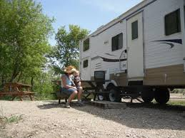 Bry Mar RV Park Campground