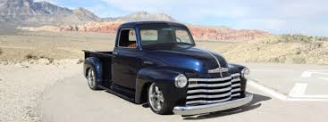 TCI Engineering 1947-1954 Chevy Truck Suspension, 4-link, Leaf ... 194754 Chevy Truck Roadster Shop Tci Eeering 471954 Suspension 4link Leaf 471953 Custom Stretched 1947 3800 2007 Dodge Ram 3500 Readers Pickup Hotrod Ute Sled Ratrod Unique Rhd Aussie 47 383 Stroker Youtube We Will See A Lot Of Trucks In 2018 Here Is Matchboxs Entry To 1954 Chevrolet Gmc Raingear Wiper Systems Grain Truck Item 2170 Sold August 25 Ag 4755 Chevy Seat Cover Ricks Upholstery 1949 3100 Fleetline Two Brothers