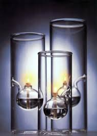 wolfard glassblowing official site glass oil ls oil candles