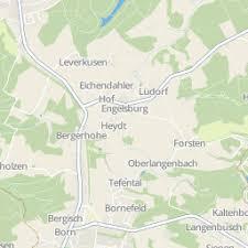 obi gmbh co deutschland kg wermelskirchen 42929