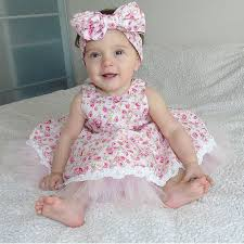 high quality toddler pageant dresses promotion shop for high