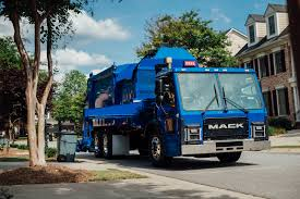Mack To Unveil Electric LR Model Refuse Truck - Tank Transport Trader Mack Trucks Gives Business Update Provides Details On New Dme In New York For Sale Used On Buyllsearch Movin Out Stakes Highway Claim With Allnew Anthem Mack Trucks For Sale Adds More Flexibility To Mhd Adding Ride Height Granite Volvo Unveil Ride For Freedom Trucks Designing A Legend Redhead Equipment Unveils Highway Truck Calls It Game Changer Its Driving The Truck News Alexs Zealand Pictures Bigmatruckscom 2019 Mack Semi Salt Lake Wash