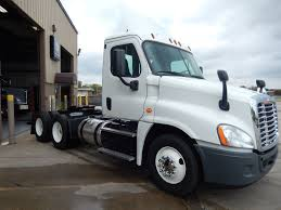 2019 New Freightliner Cascadia 125 >>DD13 / 410 HP / 10 Speed<< At ... 2019 New Freightliner Cascadia 125 Dd13 410 Hp 10 Speed At Truck Club Forum Trucking Debuts Allnew 2018 Fleet Owner Dealership Sales Sport Chassis Sportchassis Shipments Inventory Northwest Freightliner Scadia126 For Sale 1415 Dump Vocational Trucks Scadia 1439 Behind The Wheel Of Freightliners Inspiration Autonomous Truck