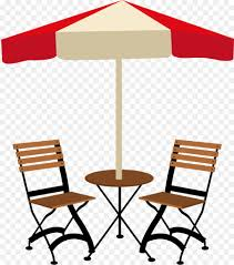 Cafe Background Restaurant Fniture In Alaide Tables And Chairs Cafe Fniture Projects Harrows Nz Stackable Caf Widest Range 2 Years Warranty Nextrend Western Fast Food Cafe Chairs Negoating Tables 35x Colourful Gecko Shell Ding Newtown Powys Stock Photo 24 Round Metal Inoutdoor Table Set With Due Bistro Chair Table Brunner Uk Pink Pool Design For Cafes Modern Background