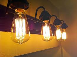 indoor wall mount light fixtures antique and vintage bronze 4 bulb