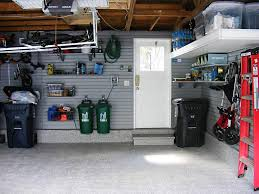 2 Post Car Lift Low Ceiling by Garage Lift System Ceiling U2014 Home Ideas Collection Create