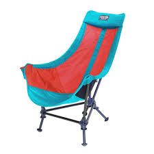 11 Best Camping Chairs Of 2019 - Portable Camping Chairs For Outdoor ... Vakind Philippines Portable Chairs For Sale Prices Ultralight Folding Alinum Alloy Mo End 11120 259 Pm Victorian Ladies Fold Up Rocking Chair For Sale Antiques Helinox Two Rocker Uk Ultralight Outdoor Gear Patio Brands Review In Shop Outsunny 3 Piece Folding And Table Set Backuntrycom Gci Roadtrip Review 50 Campfires Gigatent Camping With Footrest Green Cc 003 T 10 Best 2019 Freestyle That Rock Gearjunkie