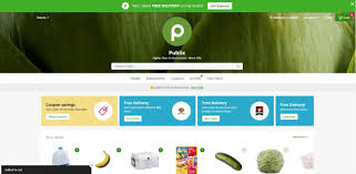 Grocery Delivery To Your DVC Villa From Publix   DVC Resale ... Horizon Single Serve Milk Coupon Coupons Ideas For Bf Adidas Voucher Codes 25 Off At Myvouchercodes Everything Kitchens Fiestund Wheatgrasskitscom Coupon Wheatgrasskits Promo Fiesta Utensil Crock Ivory Your Guide To Buying Fniture Online Real Simple Our Complete Guide Airbnb Your Free The Big Boo Cast Best Cyber Monday 2019 Kitchen Deals Williamssonoma Kitchens Code 2018 Yatra Hdfc Cutlery Pots And Consumer Electrics Tree Plate Mulberry