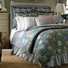 Discontinued Ralph Lauren Bedding by Bedding Ralph Lauren Watch Hill Collection Bedding Collections Bed