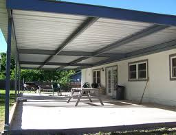 Louvered Patio Covers Sacramento by 100 Louvered Patio Covers Houston Arcadia Louvered Roof On