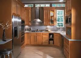 Just Cabinets Scranton Pennsylvania by Quaker Maid Cabinets Emmaus Pa Memsaheb Net