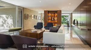 100 Modern Residential Interior Design Photographerwinnipeginterioradvertisingresidentialhomebuilders
