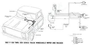 Great Windshield Wiper Wiring Diagram 1956 Ford Truck Parts ... Ford Truck Parts Diagram Ford Technical Drawings And Chevy O Floor Mats Gallery Socal Custom Wheels Chevrolet Silverado G Dennis Carpenter Catalogs Lmc And Accsories 1967 F100 Project Speed 196772 Fenders Ea Trucks Body Car F150 Fonv67c Desert Valley Auto 1990 Satisfying 1979 32 Chrome 2001 44 Front Suspension Awesome F 100 Page 59 Of 196779 2012 New Camper Special Enthusiasts Forums Price