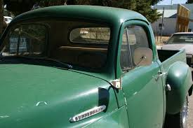 File:2012.10.03.131116 Studebaker Pickup Ca. 1954 Ely Nevada.jpg ... 1951 Studebaker 2r5 Pickup Fantomworks 1954 3r Pick Up Small Block Chevy Youtube Vintage Truck Stock Photos For Sale Classiccarscom Cc975112 1947 Studebaker M5 12 Ton Pickup 1952 1953 1955 Car Truck Packard Nos Delco 3r5 Chop Top Build Project Champion Wikipedia Dodge Wiki Luxurious Image Gallery Gear Head Tuesday Daves Stewdebakker 56