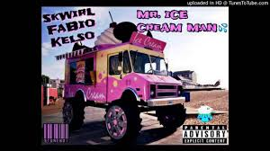 SToNeBoi - Mr. ICE Cream Man (Prod By: SkWirLBeATz) - YouTube Ice Cream Edible Joy Mister Stock Photos Images Alamy I Scream You Thoughtful Pinch Day 5 Eddie Murphys Haunted Mansion Open Mic Cream Truck Repair Car Garage Service Youtube 8 Murphy Standup Jokes That Prove Hes The Greatest Cherries Mcer Island Farmers Market Delirious Grant Pfost Medium Sumrtime Right Brain Cfessions Download Chocolate Png Image Hq Png Freepngimg