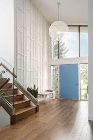 100 Modern Design Of House Why Millennials Love MidCentury Homes