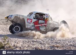 100 Trophy Truck Racing Race Stock Photos Race Stock Images