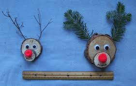 Canaan Fir Christmas Tree Needle Retention by Making Memories Christmas Trees