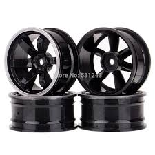 Aliexpress.com : Buy COOL DIY DRIFT 1:10 RC Model Car 6 Spoke Wheel ... Custom Wheels Chrome Rims Tire Packages At Caridcom Black 4wd Discounted Tough Quality 4x4 Modification Racing Car Become More So Cool Bigjlloyd 2002 Dodge Ram 1500 Regular Cab Specs Photos Super Cool Rims Challenger Forum Crazy Tuned Bugatti Veyron 164 Grandsport By Forgiato Red Truck Just A Guy Jesse Greenings 27 Roadster Tires Amazoncom Find The Classic Of Your Dreams Www Ballistic Utility Vehicle 2018 Bmw X5 M Wheelsca