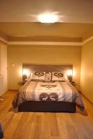 chambre d hote 27 chambre d hôtes cierrey la maison des à cierrey