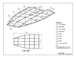 Model Ship Plans Free Download by Mirassanda