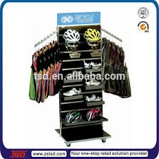 Great Tsd M399 Mens Clothes Display Rackchina Custom Made Metal Hanging Within Clothing Rack Designs