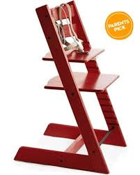 Evenflo Babygo High Chair Recall by 32 Best How High Is Your Chair Images On Pinterest High Chairs